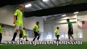 Barney Family Indoor Sports Complex In Queen Creek, AZ - YouTube Standard Fniture Timber Creek Queen Bed With Scrolled Metal Hidden View At Lee Family Farm Sale Tn 2500 Https The Barn Power Ranch In Gilbert Az Has Lakes To Barn Walking On A Country Road Restaurants Branson Mo Big Cedar Lodge Dannels Indoor Soccer Camp Ivy Foundation 5 Bedroom Home For Acreage This Is 336 Sq Ft Renovated Tiny Cabin Its Called The Photo Gallery 2story Doublewide Sheds And 2car Garages Mount Elbert Cabins
