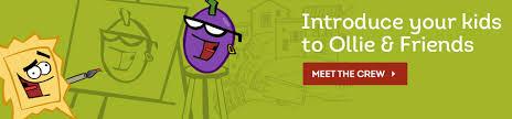 Olive Garden Des Moines Iowa Home Design Inspiration Ideas and
