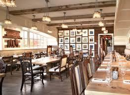 the breslin bar and dining room the breslin bar dining room