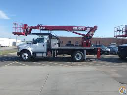 Elliott L60R On 2018 Ford F750, Diesel Engine Crane For Sale In ... Heavy Trucks For Sale June 2017 Kc Whosale Elliott L60r On 2018 Ford F750 Diesel Engine Crane For In By Crechale Auctions And Sales Llc 11 Listings Fagan Truck Trailer Janesville Wisconsin Sells Isuzu Chevrolet Paper Dump Trucks Sale College Academic Service Intertional 9900i Norfolk Nebraska Youtube Inventory Search All Trailers Sterling Tractors Semi N Magazine New Used Dealer Michigan Sullivan Auctioneersupcoming Events Large No Reserve Machinery