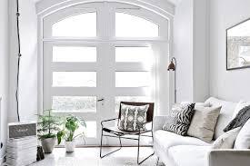 100 Apartments In Gothenburg Sweden StudioApartmentwithGlassPartition_7