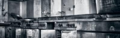 eine einbauküche in der mietwohnung hält nicht ewig die