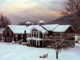 Luxury Barn In Manchester VT -Perfect For V... - VRBO Custom Barns Luxury Horse Arenas 59 Best Dc Builers Images On Pinterest Children Dream Welcome To Stockade Buildings Your 1 Source For Prefab And Home Building Ideas Architecture Design Eco Friendly House Barn With Living Quarters In Laramie Wyoming A Best 25 Homes Ideas Houses Metal Barn Either Very Small Horses Or Large Stalls I Would Love Winery Tasting Room Project Builders Upper Marlboro Md New Homes Sale Ridge The Glen House Interiors