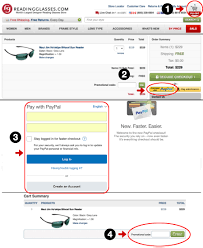 Readingglasses Coupon Code - Zulily Coupons July 2018 Azazie Is The Online Desnation For Special Occasion Drses Our Bresmaid Drses For Sale Serena And Lily Free Shipping Code Misguided Sale Tillys Coupon Coupon Junior Saddha Coupon Raveitsafe Tradesy 5starhookah 2018 Zazzle 50 Off Are Cloth Nappies Worth It Promotional Codes Woman Within Home Button Firefox Swatch Discount Vet Products Direct Dress Try On Second Edition