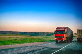 100 Truck Load Rate How Are My LessThanload LTL Freight S Calculated