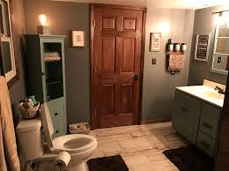 Glidden Porch And Floor Paint Walmart by 9 Best My Dream Bathroom Is Complete Images On Pinterest Dream