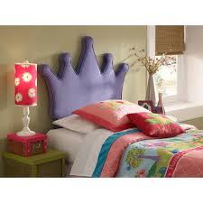 Walmart Bedroom Dresser Sets by Bedroom Bedroom Style With Headboards Target U2014 Threestems Com