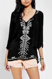 68 best gauze clothes images on pinterest boho chic clothes and