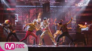 NCT 127 - Fire Truck] Debut Stage | M COUNTDOWN 160707 EP.482 ... Top 60 Toddler Youtube Channels For Kids Songs Nursery Rhymes Variety Show Paw Patrol Marshall Fire Truck Episode 4 Toy Kidsshapes Baby Songs Kids Rhymes Titu Song Children With Lyrics Miss Marilees Music 2011 My Summer Car Official Site The Top 10 Best Alicia Keys Axs Cartoon How To Draw A Get Set Go Vkfd Genius Trucks For Engine Yule Logs History From Pagan Ritual To Youtube Phmenon Amazoncom Appstore Android