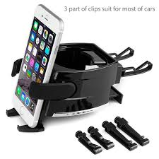 Universal Car Vehicle Truck Air Vent Mount Drink Cup Bottle Holder ... China Newest Mobile Phone Usb Emergency Wireless Charger In Truck Gadar Case Covers Oyehoe Nyc Tpreneurs Offer 1 Cellphone Parking Spot The Blade Work Desk W Power Invter And Cell Mount By Autoexec Feature Phone Smartphone Food Truck Hamburger Smartphone Png Pearl Magnetic Car Vent Or Dashboard Holder Universal Vehicle Air Drink Cup Bottle Arkon Seat Rail Floor For Apple Iphone Scozos Grey 4 Silicone Soft Cover For Huawei P9 P10 On The City Map Screen Of Mobile Stock Lg Stylo 3 Armor Screen Protector Var14 Monster Long Neck Cartruck Gpssmart
