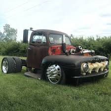1951-52 Ford Dually Rat Truck | Ford | Pinterest | Custom Cars ... Any Dually Guys Set Up For Offroad Dodge Diesel Truck Boldly Styled Custom Dually Truck Honors Workingclass Americans Sweepline Crew Cab Badassery Pinterest Recluse Keg Medias 2015 Chevy Silverado Hd3500 Liftd Trucks W Loveable 2007 Ram Lifted F Road Rare 1951 Bseries Pickup Auto Restorationice 2018 3500 Aosduty The Top 10 Most Expensive In The World Drive 2017 Ford F350 Xlt Single Cab Spied Michigan