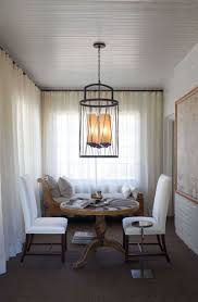 Industrial Farmhouse Dining Room Lighting Awesome Chandelier For Table Lovely Before Hinkley Nest