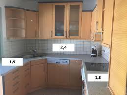 ewe küche u form mit vielen spielereien in 8793 trofaiach