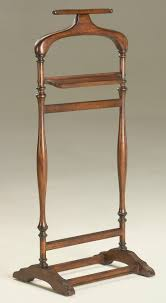 Mens Dresser Top Valet by 87 Best Men U0027s Valet Images On Pinterest Valet Stand Clothes