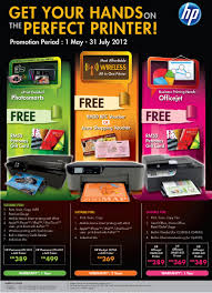 Coupons For Ink Cartridges Hp Printable : Rushmore Casino Coupon ... Staples Black Friday Ads Sales And Deals 2018 Couponshy Coupons Promo Code Discount Up To 50 Aug 1920 Free Shredding Up 2lbs With Coupon Holiday Cards Personalized Custom Inc Wikipedia Launches On Shopify Plus Bold Commerce Print Axiscorneille Expired Staplescom 20 Off 75 With 43564 Or 74883 Mystery Rewards Is Back July 2019 Ymmv Targeted 40 Copy Print Codes August Ad Back School 72984 Southern Savers