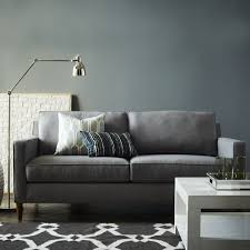 heath sofa west elm love this but it s out of our price range