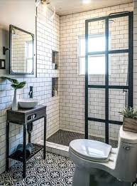 20 attractive and efficient small bathroom remodeling