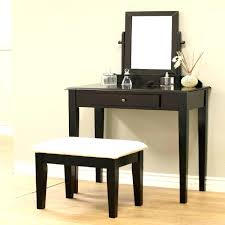Makeup Vanity Table With Lights Ikea by 100 Vanity Table With Lighted Mirror Ikea Dressers Makeup