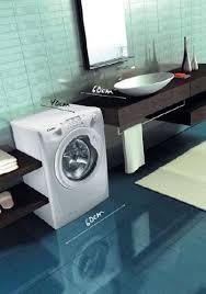 lave linge faible largeur lave linge économique et performant inspiration bain