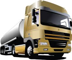 Trucking Services Answering Service | Call Center Plus Ice Road Trucking Companies Alaska Best Truck Resource Page 1 Ckingtruth Forum Minnalaska Transport Overtheroad Transportation Service Albany Ga Flatbed Directory Reddaway Joins Blockchain In Alliance Usa Offroad V11 V111x By 246 Studios For Ats Crash Expert Fairbanks Driver Crashes Into Semi Crucial Cargo Point Only Marginally Adequate Say Officials Industrial Website