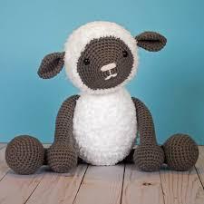 Christmas Bunny Crochet Pattern Amigurumi Today