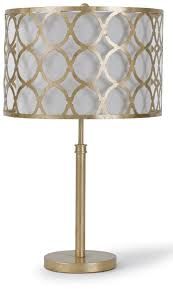 Coolie Lamp Shades Floor Lamps by Patterned Lamp Shades Better Lamps
