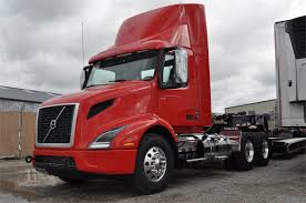2019 VOLVO VNR64T300 For Sale In Omaha, Nebraska | Www ... Vintage Farmer Trucker Hat Cap Volvo Truck Trucking Driver Safety Hh Chevy Omaha Ne Chevrolet Dealership Council Bluffs Ia Bellevue Volvohino Trucks Of Home Facebook New Milsberryinfo Truck Trailer Transport Express Freight Logistic Diesel Mack 2019 Lvo Vnl64t300 For Sale In Nebraska Marketbookcotz North American And Trailer Tractor Trailers Parts Service 2018 Subaru Legacy Premium 4dr Car In S039123 Baxter Quest Auto Sales Used Cars Express Tractor Averitt Company 2011 Vnl64t630 Truckpapercom