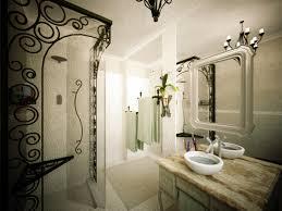 Double Bathroom Sink Menards by Bathroom 2017 Lovable Black Granite On Tops Bathroom Sinks