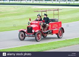 1923 Ford Model T Fire Engine Stock Photo: 49435921 - Alamy Icm 124 Model T Firetruck 24004 Review Youtube 1917 Fire Truck Belongs To Thornwood Company Flickr 1921 Ford Fire Truck Note The Big Spotlight Diecast Rat Fink 1923 392 Hemi North Stpaul Mn My 1914 Vintage Motors Of Sarasota Inc Hobbydb Rm Sothebys 19 Type C Motor Firetruckbeautiful Read Prting On A Engine Edward Earl Derby At High 172 1926 Usa Red Color Lot 71l 1924 Gm American Lafrance T42 Cf