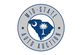 Mid-State Auto Auction, Inc. Instock Available For Purchase Archives Dejana Truck Equipment Manufacturers By Item New Isuzu Midstate Service Inc Marshfield Wisconsin Mid State Fire Home Erick Lobao On Twitter 2018 Sh4snow Wrapping Up Me Lots Of Trucking Industry In The United States Wikipedia Dixie Chopper V2 Youtube Monroe Best Car Information 1920 Oklahoma City Ok Midstate Services Rv Byron Georgia Quality Used Rvs Parts Kings Park Ny Utility Williams Truck Equipment Bush Cutter