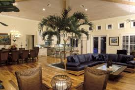 West Indies Furniture Living Room T