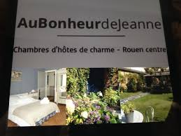 chambre hote rouen 21 best chambre hôtes rouen centre images on centre