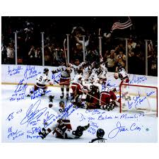 Shop Usa Hockey Coupon Code - The Body Shop Groupon 35 Off Sitewide At The Body Shop Teacher Gift Deals Freebies2deals Tips For Saving Big Bath Works Hip2save Auto Service Parts Coupons Milwaukee Wi Schlossmann Honda City 25 Off Coupons Promo Discount Codes Wethriftcom User Guide Yotpo Support Center Dave Hallman Chevrolets And Part Specials In Erie B2g1 Free Care Lipstick A Couponers Printable 2018 Bombs Only 114 Shipped More Malaysia Coupon Codes 2019 Shopcoupons Usa Hockey Coupon Code Body Shop Groupon Tiger Supplies