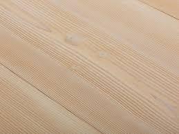Finishing Douglas Fir Flooring by Timber Floors Douglas Fir Lye Treated Brushed White Oil Mafi