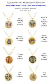 Palm Beach Jewelry Coupon Code - Www Eddiebauer Outlet Before A Name Necklace Two Type Initial To Make With The Of K18 18karat Gold 18k Necklaces Excellent Enter Mynamenecklace Reviews 209 Mynamenklacecom Sitejabber Iced Out Custom Bubble Name Pendant Code Blue Jewelry Christmas Gift For Nurse Necklace Stethoscope Engraved Graduation Personalized Gifts And Jewelry Eves Addiction My 15 Coupon Code 20 Off Coupons Bed Bath Sterling Silver Cubic Zirconia N Initial 18k Goldsilver Plated Three Goldstore Goldstorejewlry Twitter Gothic Customized Your Best Friend Her Bresmaid Gifts Mother Nh02f49 Off Get Promo Discount Codes