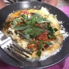 cuisine avignon la cuisine du dimanche 19 photos 17 reviews 31 rue