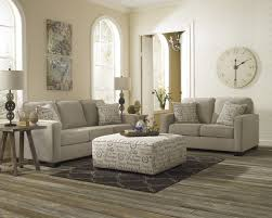 Big Lots Furniture Dining Room Sets by Sofas Awesome Ashley Furniture Sofa And Loveseat Ashley