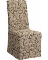Sure Fit Dining Chair Slipcovers by Surprise Deal Sure Fit Dining Chair Slipcovers
