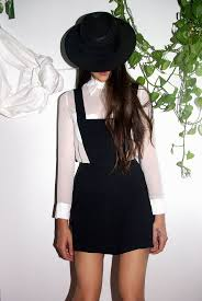 Best 25 Black white outfits ideas on Pinterest