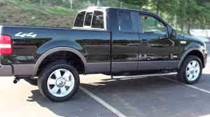 FOR SALE 2008 FORD F-150 XLT!! 60TH ANNIVERSARY EDITION!!! STK ...