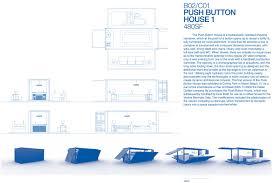 100 Adam Kalkin Architect Photo 8 Of 11 In QA With By Miyoko Ohtake Dwell