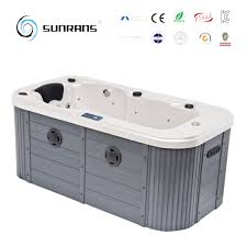 Portable Bathtub For Adults Canada by 3 Person Bathtub 3 Person Bathtub Suppliers And Manufacturers At