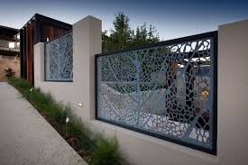 Home Exterior Wall Designs - Aloin.info - Aloin.info Boundary Wall Design For Home In India Indian House Front Home Elevation Design With Gate And Boundary Wall By Jagjeet Latest Aloinfo Aloinfo Ultra Modern Designs Google Search Youtube Modern The Dramatic Fence Designs Best For Model Gallery Exterior Tiles Houses Drhouse Elevation Showing Ground Floor First