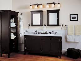 Restoration Hardware Mirrored Bath Accessories by Bathroom Light Fixtures Restoration Hardware Tags White Bathroom