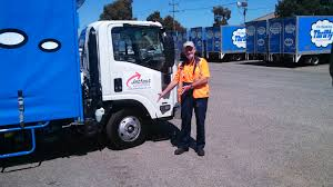 100 Thrifty Truck Rentals Logistics Worldwide Freight Services Pet Relocation