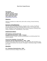 Resume Sample: Data Entry Resume Sample 1mundoreal ... 1011 Data Entry Resume Skills Examples Cazuelasphillycom Resume Data Entry Ideal Clerk Examples Operator Samples Velvet Jobs 10 Cover Letter With No Experience Payment Format Pin On Sample Template And Clerk 88 Chantillon Contoh Rsum Mot Pour Les Nouveaux Example Table Runners Good Administrative Assistant Resume25 And Writing Tips Perfect To Get Hired