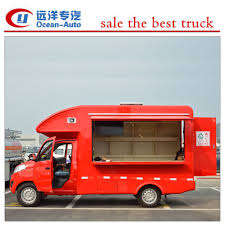 Mini Food Truck Suppliers China,mobile Grill Food Truck Supplier For ...