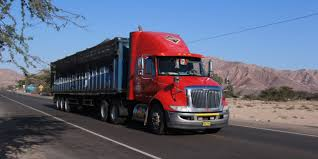 100 Truck Tips For Choosing A Provider Of Semi Roadside Assistance