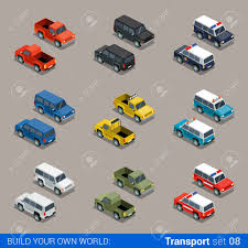 Flat 3d Isometric High Quality City SUV Offroad Transport Icon ... The New Diesel Tow Truck Brothers Discovery Hoyt Refighter Killed When Tanker Truck Crashed On Us 75 First Rescue Fire Playset Plan In 2018 Pauls Playhouses German Fire Services Wikipedia Horizon Group Usa Wooden Police Car Firetruck Craft Kit Set Zulily History Magnolia Company Kent County Delaware 1943 Fordamerican Lafrance National Wwii Museum Western Star Trucks Home Build Your Own Kit Michiel Van Dijk Diy Radio Flyer My Pins Pinterest Radio And Review Lego City Build Your Own Adventure Book Test Pit 911 Rapid Response Public Safety Store Emergency Commercial