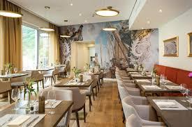 bergstraße odenwald restaurant emich s esszimmer